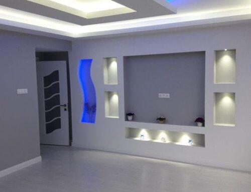 تركيب جبس بورد في دبي |0506691641 |تركيب فورسيلنج
