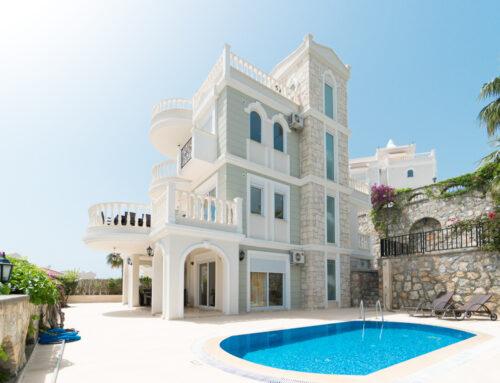 شركة تكسير وترميم فلل في ابوظبي  0506691641  صيانة منازل